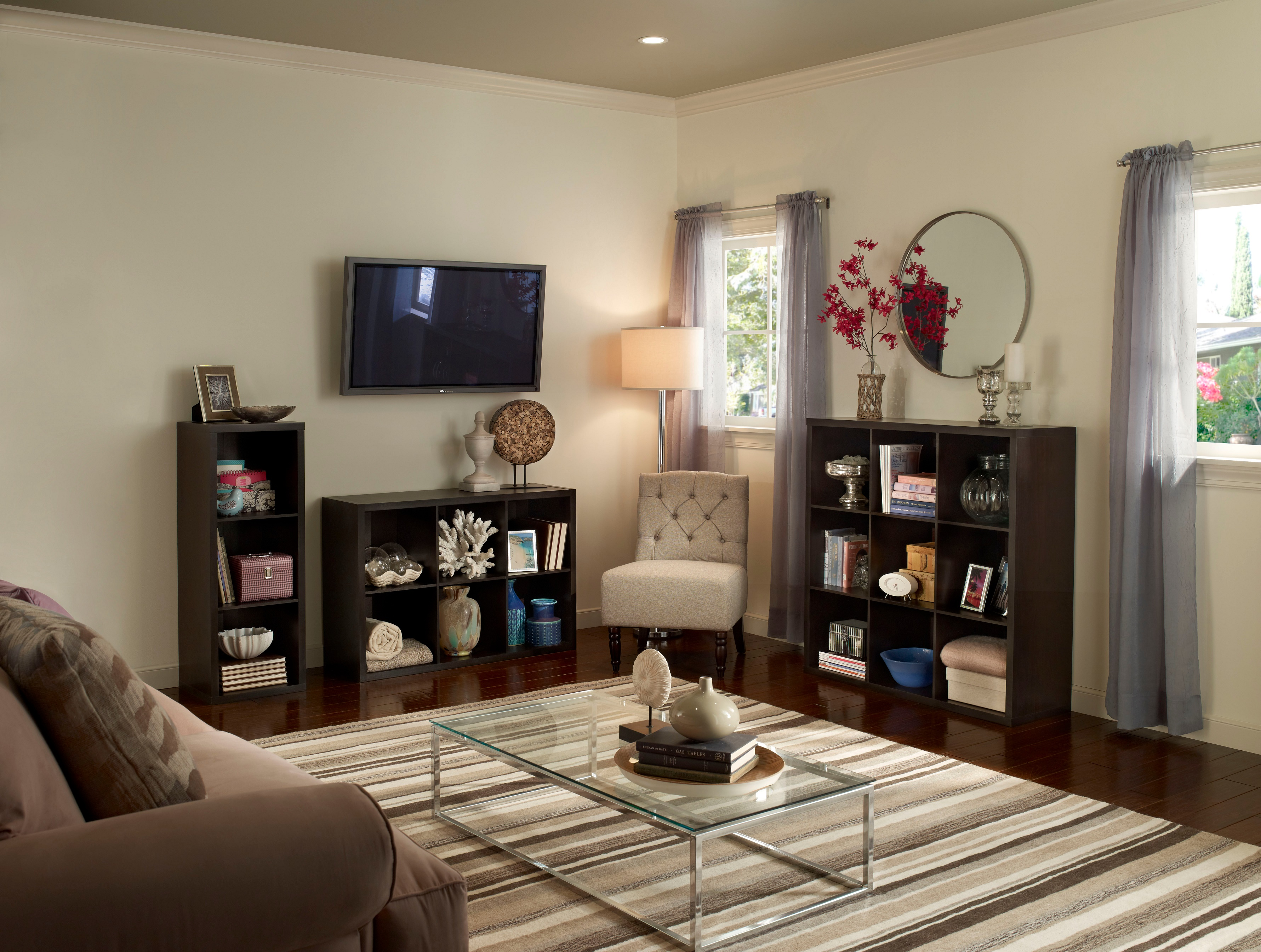 How to Organize a Multipurpose Room